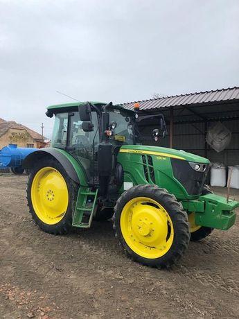 vand ROTI NOI INGUSTE si normale pentru tractor