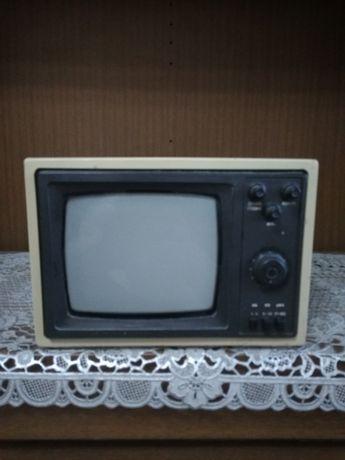Продам ретро телевизор SilElis.