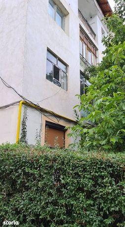 Apartament etaj 1 zona Parc - Adjud