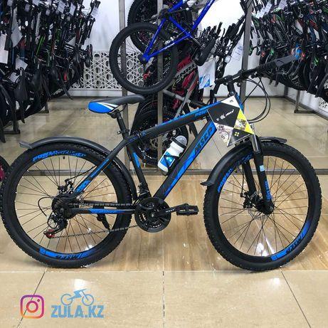"""Велосипед """"MSEP"""" отличного качества"""