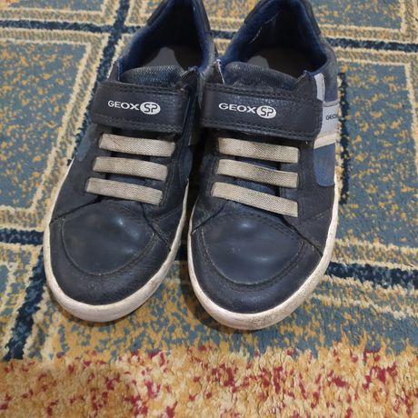 Разные детский обувь