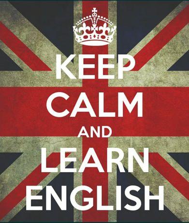Traduceri - meditatii limba engleza-copii/adulti,preferabil online