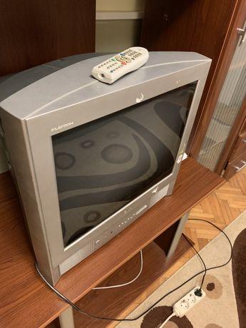 Televizor LG