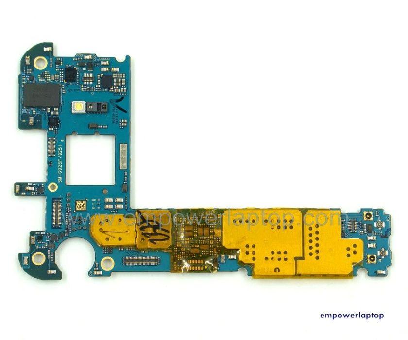 Placa de baza Samsung S6 și S6 Edge Plus factura garantie 12 luni Bucuresti - imagine 1