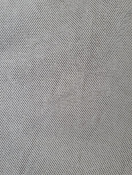 2 draperii din bumbac 100% gros 180×210 cm