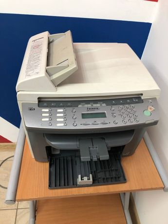 Принтер i sensys