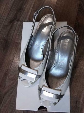 Нови сандали на немската марка Ара