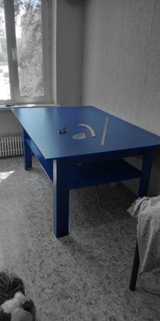 Многофункциональный стол для шитья. Срочно!