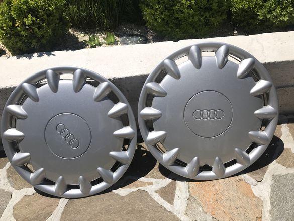 Tасове за Audi
