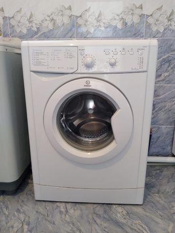 Продаётся автомат стиральная машинка