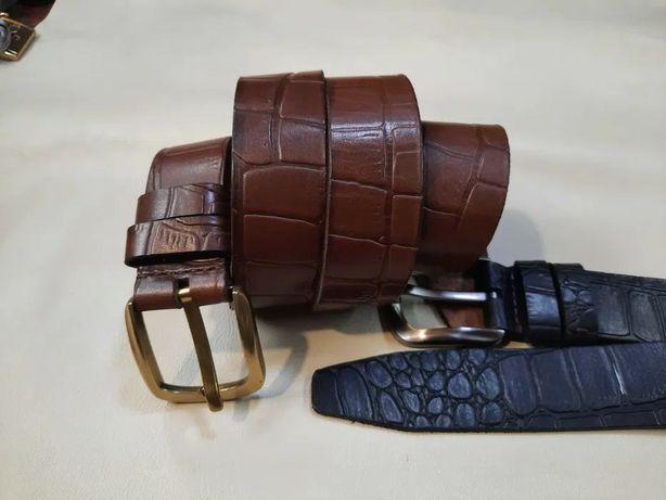Ремонт обуви и сумок, ремни ручной работы