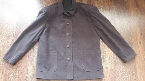 Мъжко официално яке тип сако