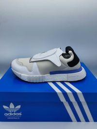 Adidasi Adidas Futurepacer