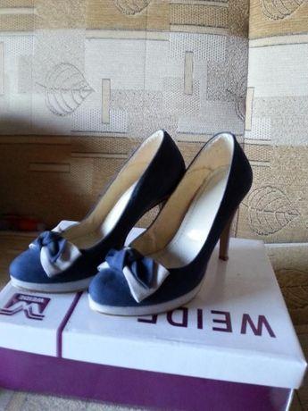 pantofi dama marimea 34-35