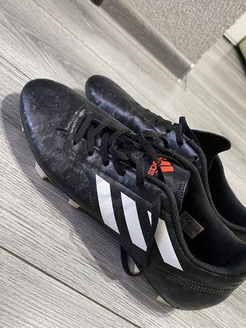 Vând Ghete Adidas Mărimea 43