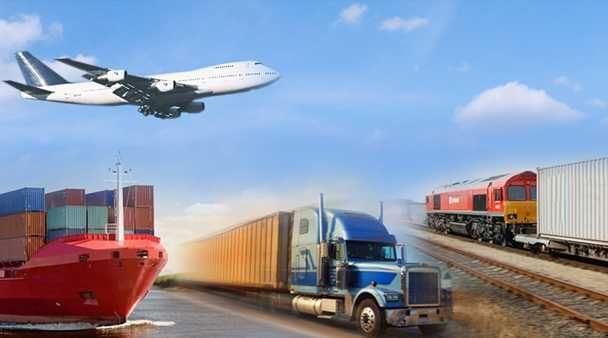 Таможенное оформление грузов, услуги брокера