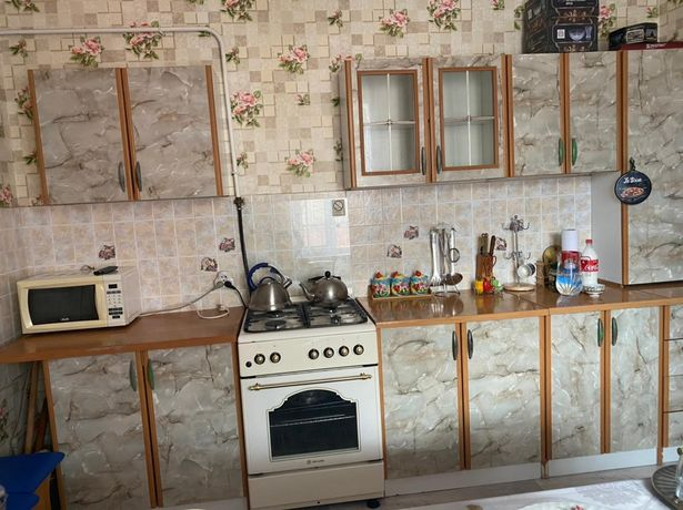 Кухонный гарнитур 35000тг