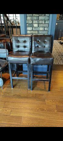 Продам стулья для бара.