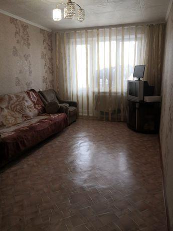 Продаётся 1 комнатная квартира в районе Циолковского