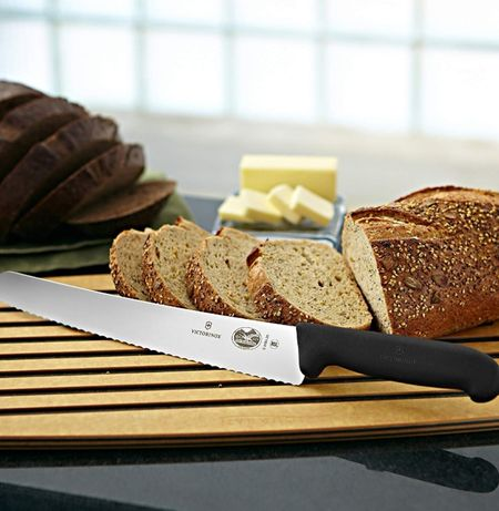 Нож 26см victorinox, включена доставка