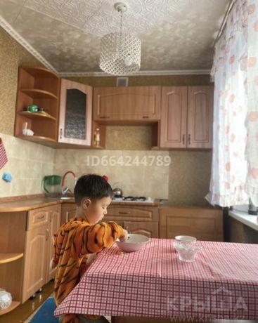 Сдам 1-комнатн квартиру в аренду