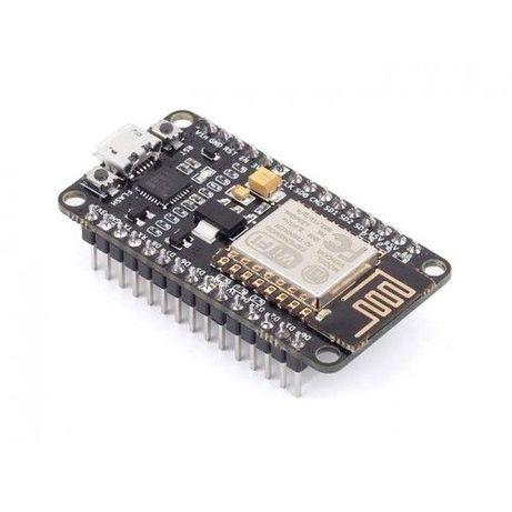Modul Lua ESP8266MOD Wireless 802.11 b/g/n Wi-Fi Direct