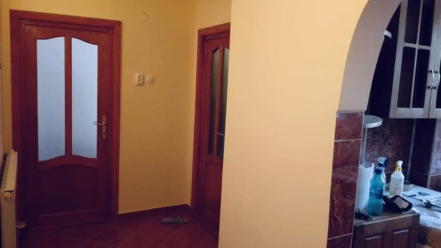 Apartament 2 camere, ultracentral, Caracal