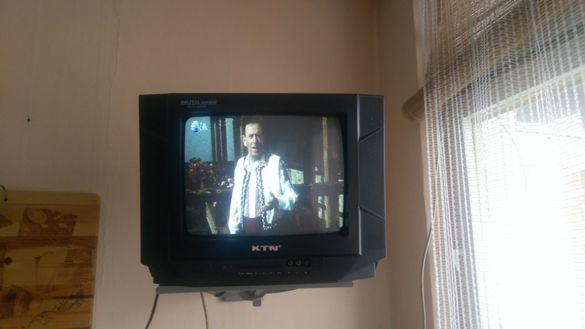 Телевизорчета с DVD