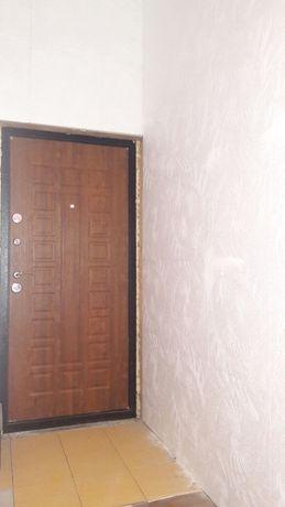 Квартира в Долане
