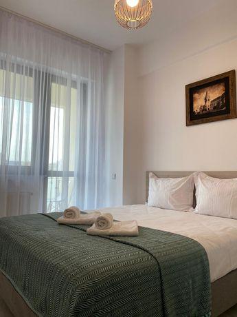 Central!! Ap 1-2-3 Camere Regim Hotelier - GLAM Apartments