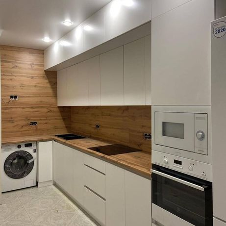 Мебель кухонный гарнитур