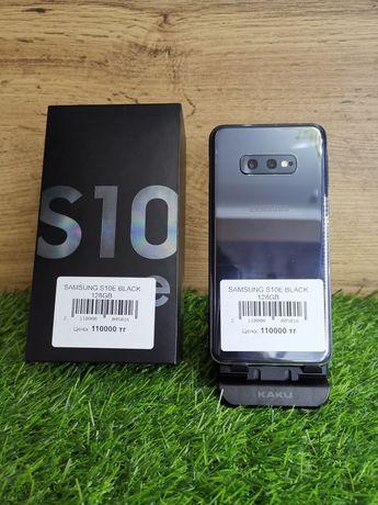 S10e Samsung galaxy 128Gb