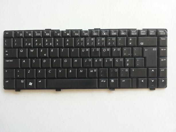 tastatura laptop hp