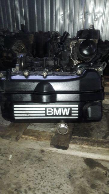 Motor Bmw 318i 320i n42 n46