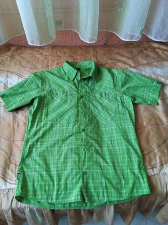 Haglofs,bergans ризи