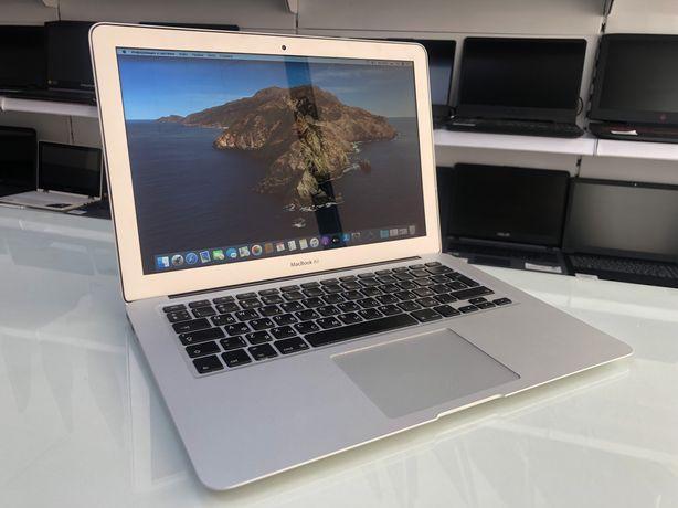 MacBook Air 13 2017 - Core i5/8ГБ/128ГБ/Intel HD