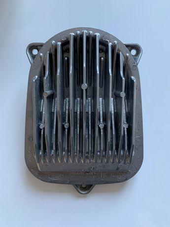 LED Модул - дневни светлини (Daytime) за Mercedes A,CLA,GLC,SL,SLC