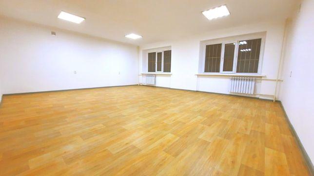 Сдам помещение под офис в аренду площадью 38 м²
