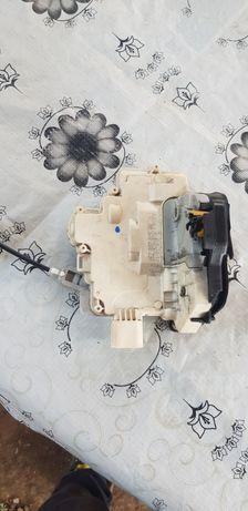 Broasca usa stanga/dreapta fata/spate Audi A4 B7/B6