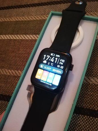 Продам новые крутые Watch 7