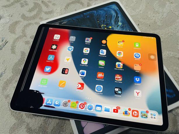 iPad Pro 11 дюймов 2018 64gb