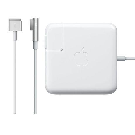 Ново Оригинално зарядно Apple Macbook Pro Air 45w 60w 85w Magsafe 1 2
