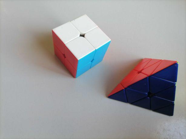 Кубики    рубики