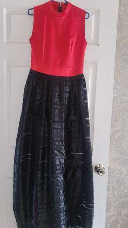 Шуба жилетка натуралка платья туника женские