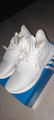 Adidas Tubular originali