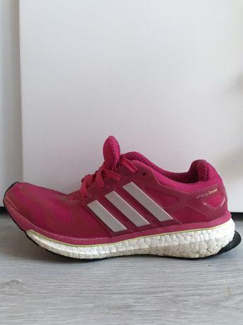 Маратонки Adidas Energy Boost за фитнес, тичане, спорт, running