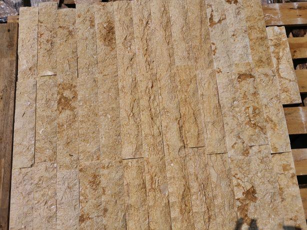 Piatra decorativa interior exterior Egipt