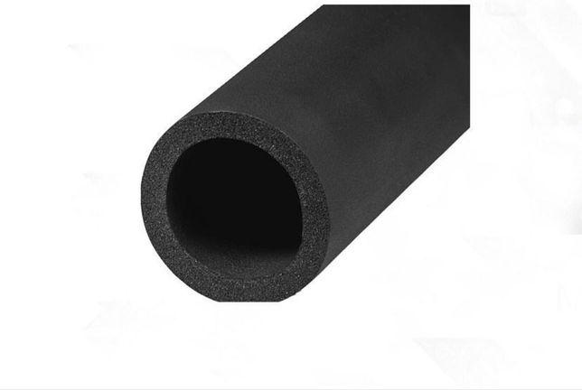 Продам теплоизоляционный трубчатый материалы