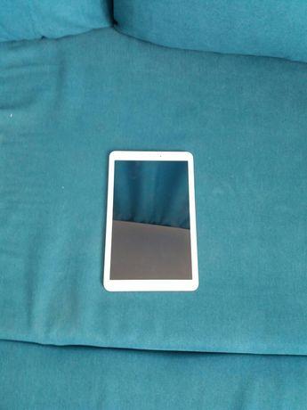 Vând tabletă Samsung galaxy dual sim