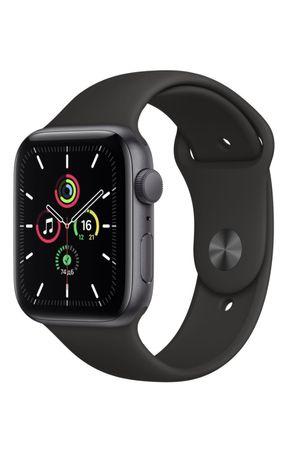Продам apple watch se 40 mm